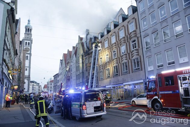 Karolinenstrasse Brand 061