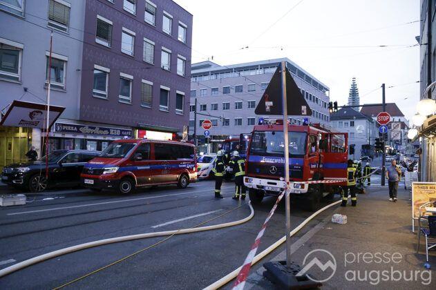 Karolinenstrasse Brand 063