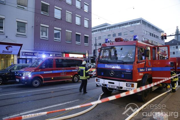 Karolinenstrasse Brand 065