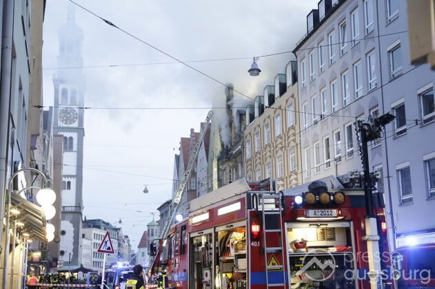 Karolinenstrasse Brand 067