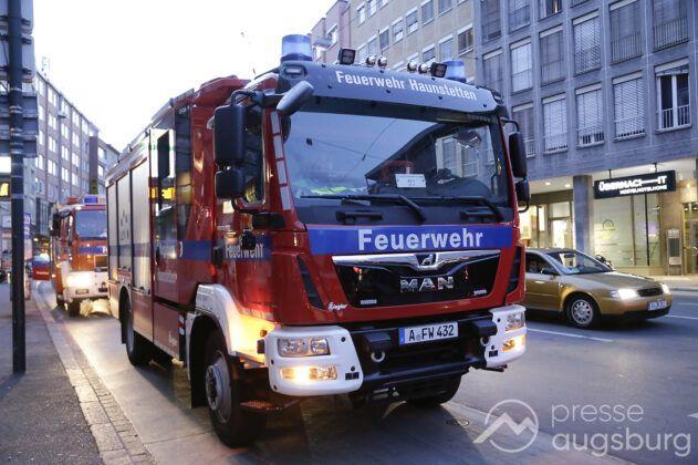 Karolinenstrasse Brand 070