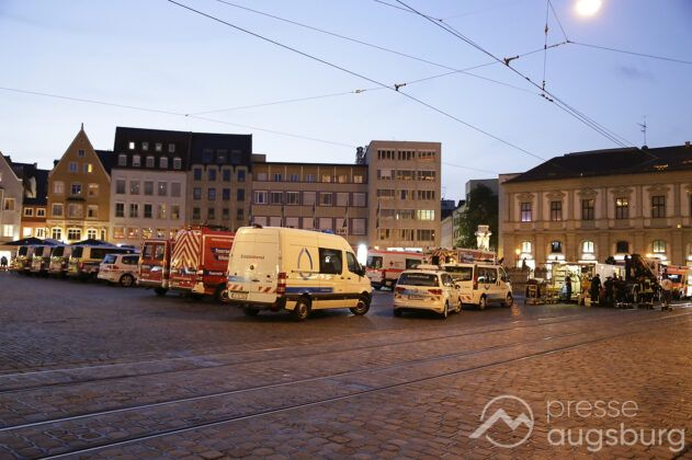 Karolinenstrasse Brand 074