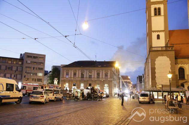 Karolinenstrasse Brand 075