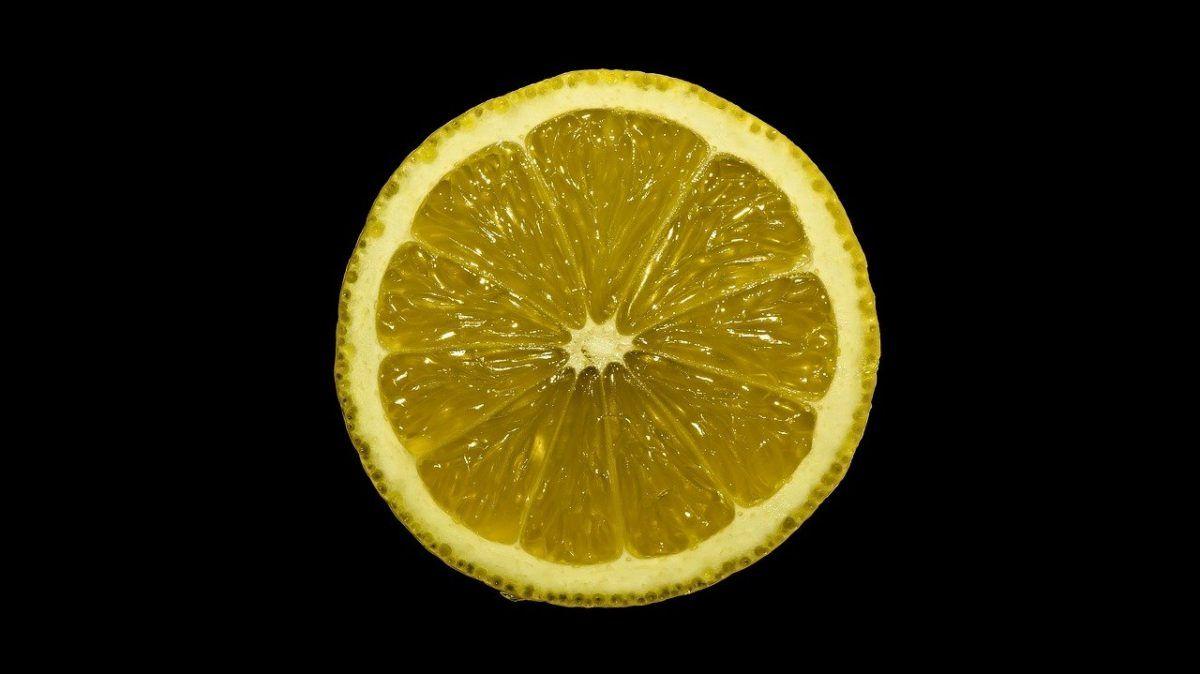 Lemon 2106781 1280