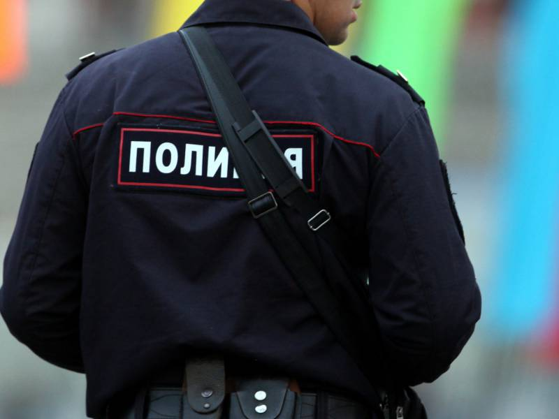 Mehrere Tote Bei Amoklauf An Russischer Universitaet