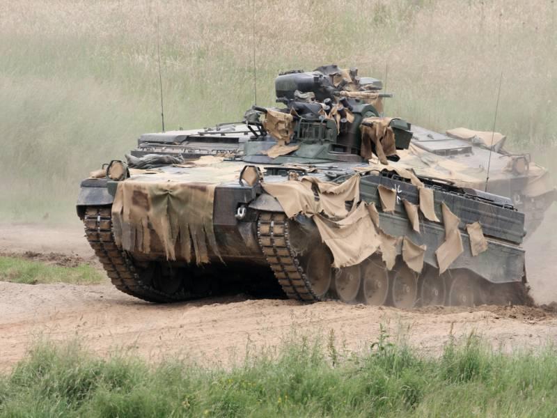 Muetzenich Zwei Prozent Ziel Der Nato Verzichtbar