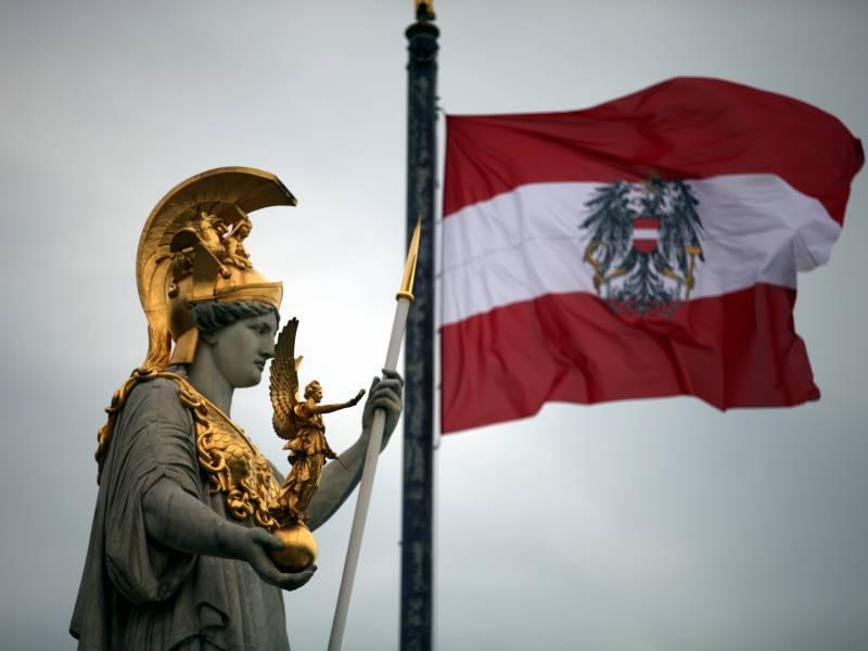 Oesterreich Gegen Aufweichung Des Eu Stabilitaetspakts