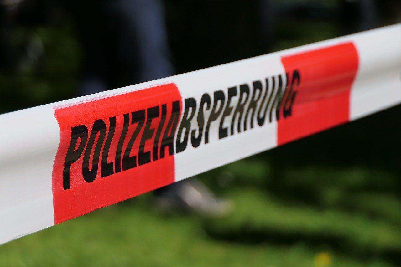 Police 3808541 1280