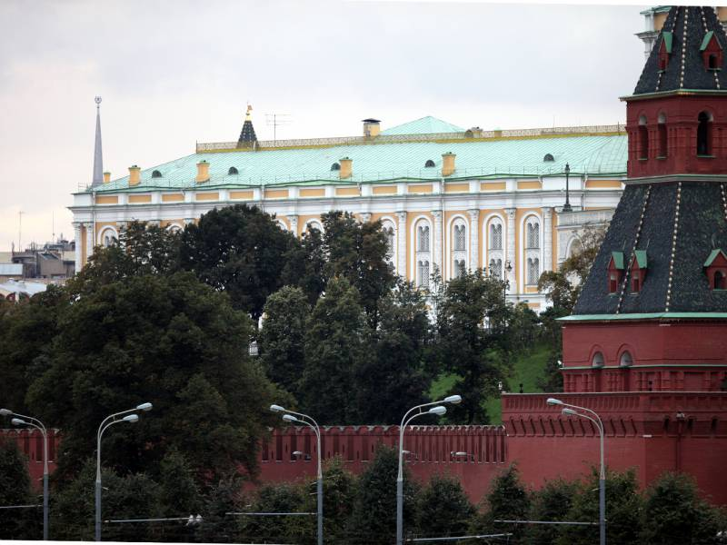 Putins Einiges Russland Gewinnt Parlamentswahl