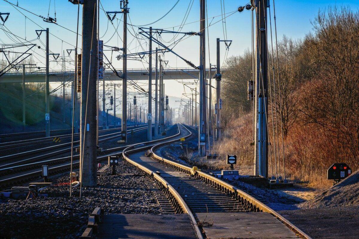 Rails 4034479 1280