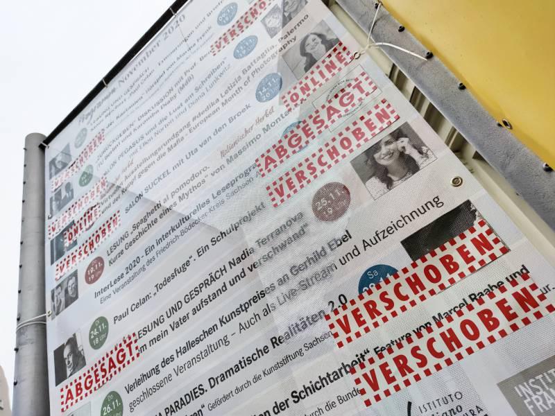 Scholz Fordert Schulterschluss Zwischen Politik Und Kultur