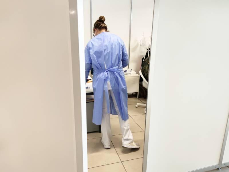 Spahn Unternehmen Sollen Impfpraemien Steuerlich Absetzen Koennen