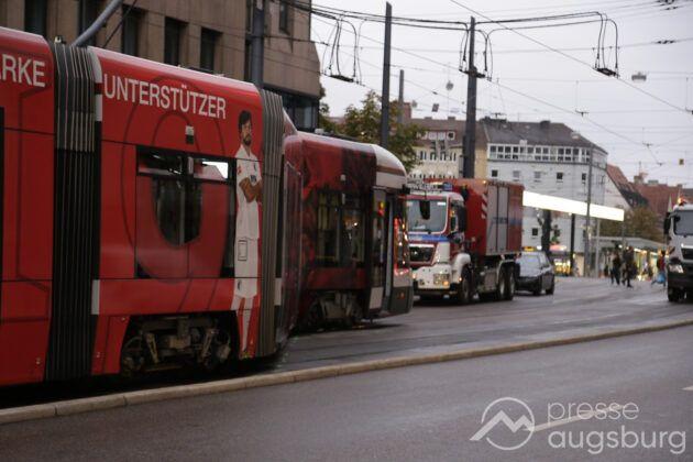 Strassenbahn Entgleist 013 1