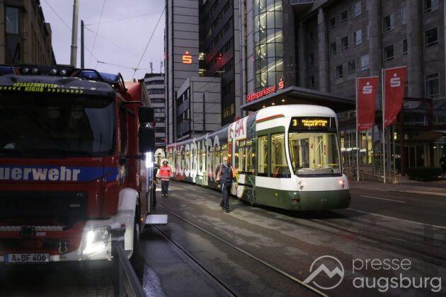 Strassenbahn Entgleist 026 1