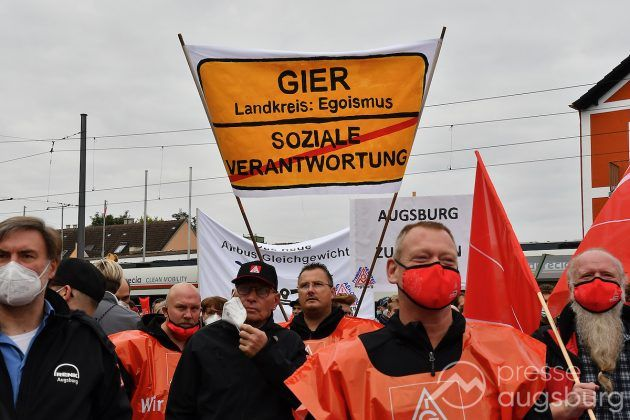 Streik Augsburg 016