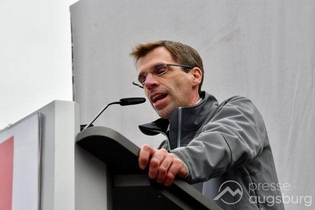 Streik Augsburg 023