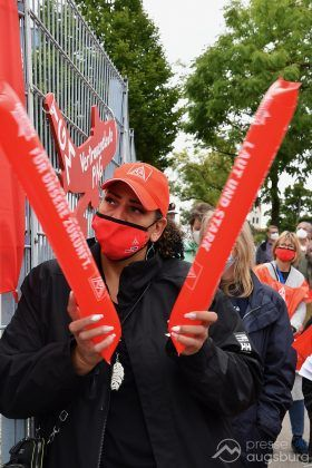 Streik Augsburg 044
