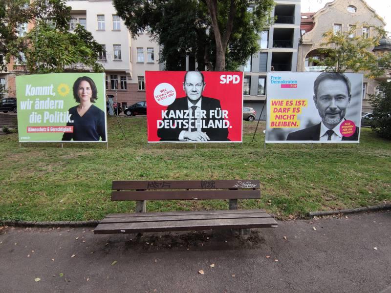 Walter Borjans Glaubt An Koalition Mit Fdp