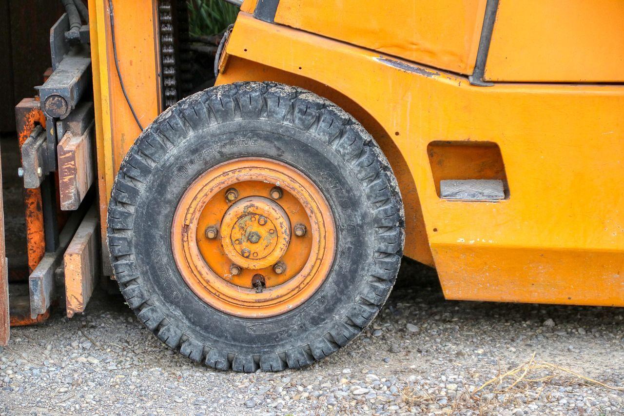 Wheel 5243104 1280