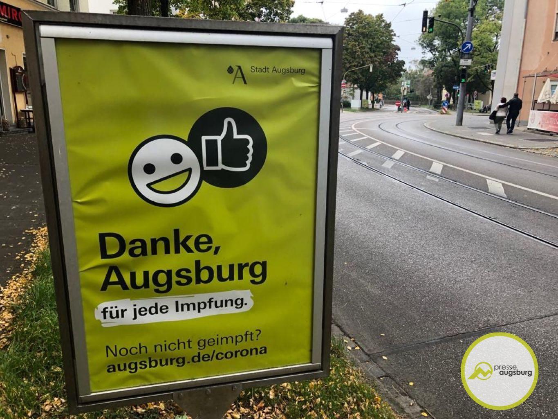 Impfung Augsburg1