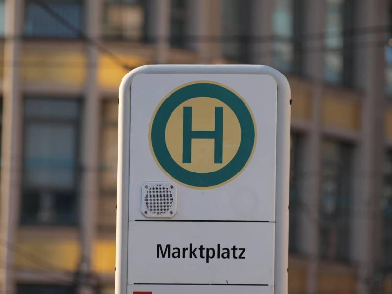 Studie 930 000 Arbeitsplaetze Gehen Auf Oeffentlichen Verkehr Zurueck